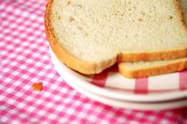 pão (Foto: Thinkstock)