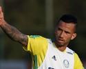Após negativas, Sport mira Leandro Pereira, Lucas e Allione, do Palmeiras