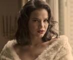 Bruna Marquezine em 'Nada será como antes' | Estevam Avellar/ TV Globo