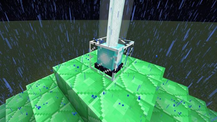 Conheça os Mods mais sinistros de Minecraft (Foto: Reprodução)