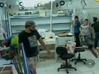 Empresário de Joinville suspeito de série de golpes é preso em Indaiatuba