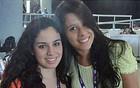 Meninas da CP Recife estão de olho no mercado (Gabriela Alcântara/G1)