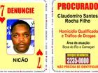 Justiça concede prisão domiciliar a advogada de 'Nicão' em Salvador