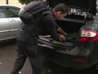 Operação Pecúlio: MPF denuncia mais 45 suspeitos de fraude em contratos