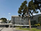 Deputados do Paraná aprovam cinco medidas fiscais propostas por Richa