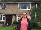 Lista reúne mulher que vendeu casa e mais vinganças após traição