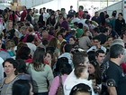 Festa Italiana de Jundia, SP, recebe 120 mil visitantes 