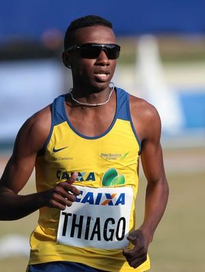 BLOG: Voa, Thiago