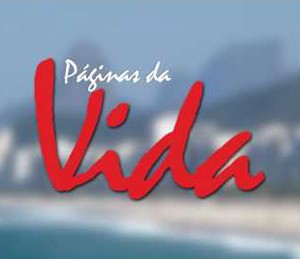 Páginas da Vida (Foto: TV Globo)