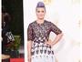 Veja o estilo das famosas no prêmio Emmy 2014