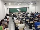 Prouni oferece 13 mil vagas na Bahia e inscrições vão até sexta-feira; veja