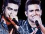 Henrique e Juliano lançam clipe para 'Acredito de Mentira'