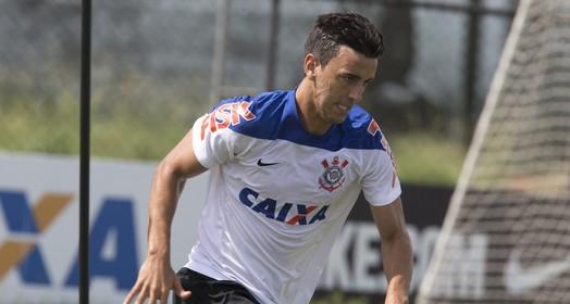 outra chance (Daniel Augusto Jr / Agência Corinthians)