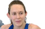 Tudo sobre Fabiana Murer, campeã mundial indoor e em pista descoberta (Reprodução SporTV)