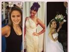 Fãs de Adriana seguem truques de beleza da ex-BBB