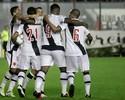 Time de camisa, grande e arrumado: como o Tigre vê o rival e líder Vasco?