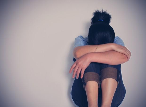 STF decide que aborto antes do terceiro mês de gestação não é crime em caso específico (Foto: Thinkstock)