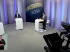 Candidatos à prefeitura de Vila Velha participam de debate da TV Gazeta