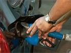 Alta na gasolina (Foto: Reprodução/TV Bahia)