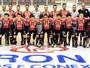 JEC abre venda de ingressos para a estreia na Liga Nacional de Futsal