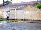 Alunos ocupam 3ª escola estadual contra reorganização em Piracicaba