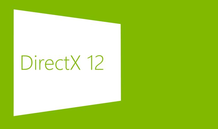 DirectX 12 libera potencial dos computadores para que jogos tenham melhor desempenho (Foto: Divulgação/Microsoft)