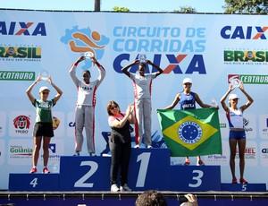 circuito caixa corrida goânia (Foto: Luiz Doro / adorofoto)