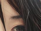 Maquiagem japonesa: saiba como valorizar os olhos puxadinhos