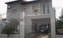 Mortos e moradores de casas de luxo recebem Bolsa Família (Michel Alvim/Prefeitura de Cuiabá)