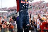 """Ricciardo revela """"susto"""" e nega vitória por Safety Car: """"Tive que ir para cima"""""""