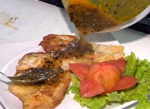 Prato é saboroso e fácil de preparar  (Foto: Reprodução/ Plug)
