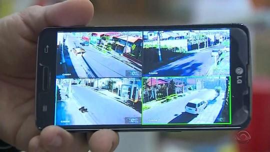 Rede com 4 mil moradores cria alternativas para combater a violência em bairros de Alvorada