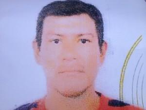 Maurício Urgel está desaparecido desde fevereiro de 2015 (Foto: Laura Urgel/ Arquivo Pessoal)
