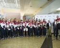 Comitê Olímpico Internacional estende sanções à Rússia até segunda ordem