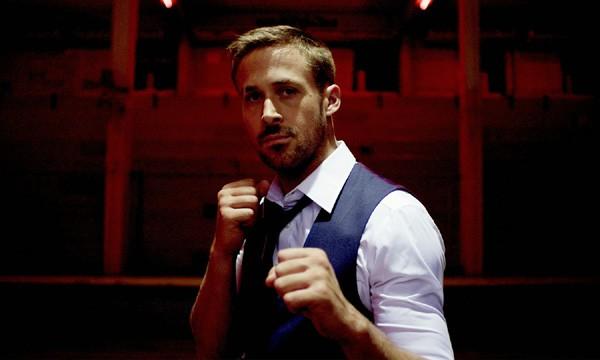 Ryan Gosling (Foto: .)