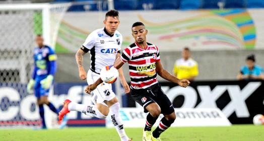 Tempo Real (Marlon Carneiro / Pernambuco Press)