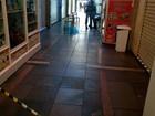 Homem é morto durante assalto em loja de apostas em Porto Alegre