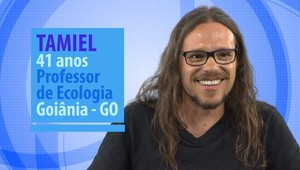 Tamiel