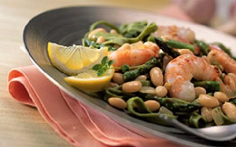 Dieta da Adequação: confira cardápio com 1800 kcal
