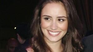 Amanda Richter