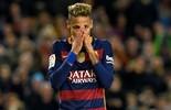 Justiça rejeita nova tentativa de Neymar de anular multa da Receita  (AFP)