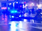 Governo da Bélgica estende o alerta máximo contra ataques terroristas