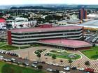 Prefeituras do oeste e sudoeste do Paraná entram em recesso