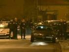 Polícia cerca casa de suspeito de matar quatro em escola na França