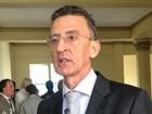 MEC foi sensato ao manter curso de medicina em 6 anos, diz USP