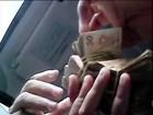 MP investiga lavagem de dinheiro nas prefeituras de Parauapebas e Marabá