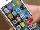 Venda de celulares cai e cresce procura por manutenção em S. José