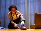 Sesc promove em Cascavel a 5ª edição do 'Mais Teatro' a partir de terça