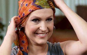 Como usar lenço na cabeça? Blogueira sugere opções práticas; confira