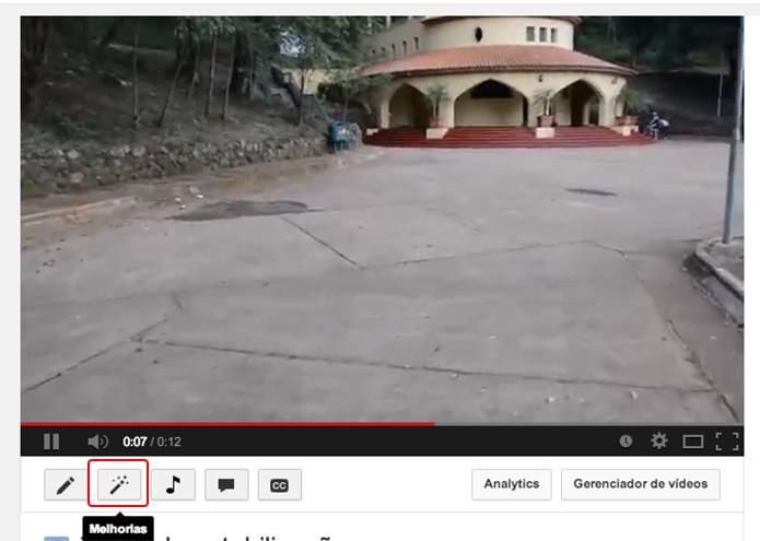 estabilizando_imagens_tutorial_youtube_01